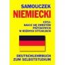 Samouczek niemiecki Naucz się zwrotów przydatnych w różnych sytuacjach