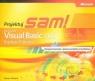 Microsoft Visual Basic 2005 Express Edition + CD