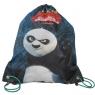 Worek na obuwie Kung Fu Panda