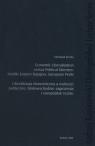 Economic liberalization versus political liberties: Middle Eastern dangers, Klenie Eberhard