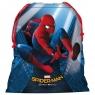 Worek na obuwie Spider-Man Homecoming 10 DERFORM