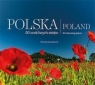 Polska (Maki). 50 urokliwych miejsc