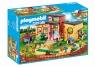 Playmobil City Life: Hotel dla zwierząt \