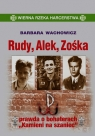 Rudy Alek Zośka