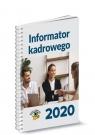 Informator kadrowego 2020