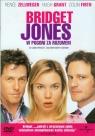 Bridget Jones: w pogoni za rozumem Richard Curtis, Adam Brooks