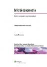 Mikroekonometria Modele i metody analizy danych indywidualnych Bazyl Monika, Książek Monika, Owczarczuk Marcin