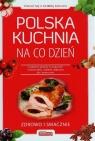 Polska kuchnia na co dzień
