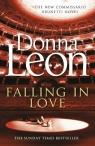 Falling in Love Leon Donna