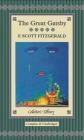 The Great Gatsby Scott Fitzgerald