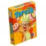 Torcik (106050)