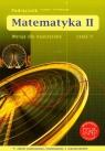 Matematyka z plusem 2 Podręcznik Wersja dla nauczyciela Część 2 Liceum Dobrowolska Małgorzata, Karpiński Marcin