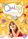 Quizy przedszkolaka część 1