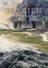 Powrót królaWersja ilustrowana Tolkien J.R.R.