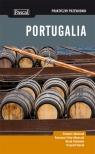 Portugalia Praktyczny przewodnik  Adamczak Sławomir, Firlej-Adamczak Katarzyna, Pawłowski Marek, Gierak Krzysztof
