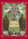 Dzieje Polski Ilustrowane