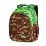 Plecak CoolPack Jerry - City Jungle (IMP-C29199)