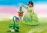 Kwiatowa księżniczka (5375)