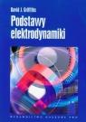 Podstawy elektrodynamiki Griffiths David J.