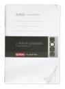 Wkład do notatnika PP my.book Flex A6/2x40 kartek w kratkę (11361912)