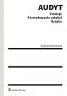 Audyt Teoria i praktyka w.1/2021 Dobrowolski Zbysław