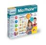Mio phone niebieski (GXP-565146)