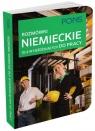 Rozmówki niemieckie dla wyjeżdzajacych do pracy