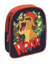 Plecak Mały Lion Guard