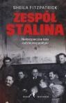 Zespół Stalina