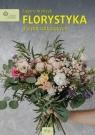 Florystyka dla początkujących