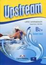 Upstream Upper Intermediate B2+ Student's Book + 2CD