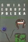 Świat Europa Polska