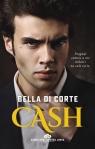 Cash Corte Bella