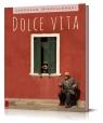 Dolce Vita (J0614-RPK)