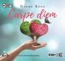 Carpe diem  (Audiobook) Rose Diane
