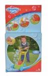 Bubble Fun bańki mydlane - kosiarka (107282120)