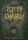 Istoty Chaosu
