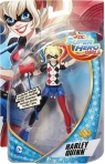 DC Super Hero Girls Harley Quinn (DMM32/DMM36)