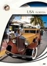 Podróże Marzeń USA Floryda