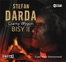 Bisy II  (Audiobook) Darda Stefan