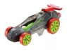 Hot Wheels Speed Winders Autonakręciaki (DPB70)<br />Wheelie Winder