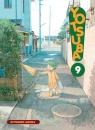 Yotsuba! #09 Kiyohiko Azuma