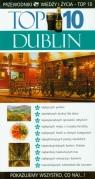 Top 10 Dublin  Phillimore Polly, Sanger Andrew