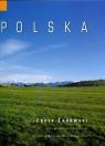 Polska Kostrowicka Irena, Kostrowicki Jerzy