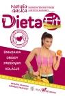 Dieta Fit (Uszkodzona okładka)
