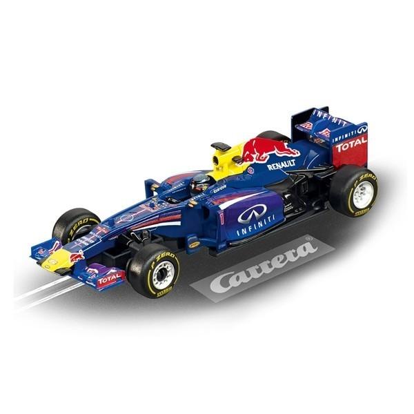 CARRERA Infiniti Red Bull Racing (41375)