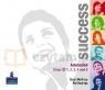 Matura Success Advanced Cl CD