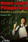 Nowe ślady Pitagorasa Miś Bogdan
