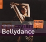 The Rough Guide To Bellydance (Digipack)