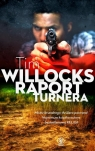 Raport Turnera Willocks Tim